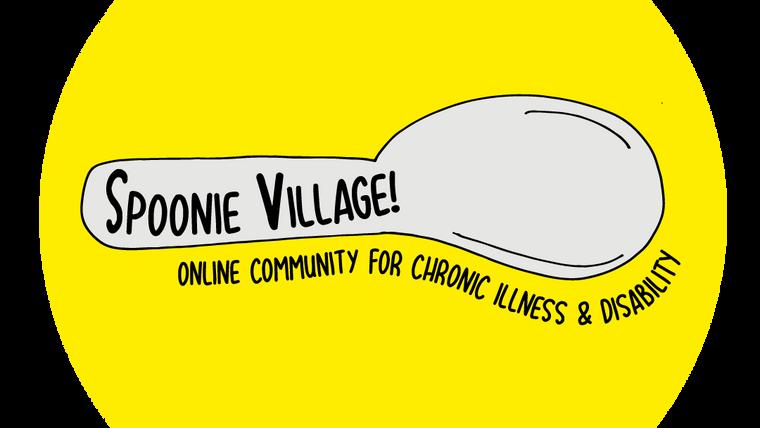 Spoonie Village TV