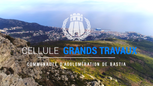 Politique des Grands Travaux sur la Communauté d'Agglomération de Bastia