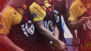 MasterfootballTVC