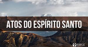 CULTO MANHÃ - 28.02.21