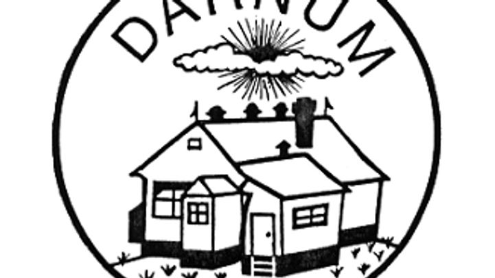 Darnum PS Tour