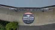 UW Graduation 2