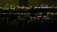 Lighted Boat Parade 3