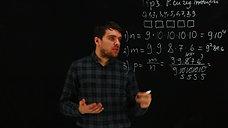 28.1 Probabilitate teorie