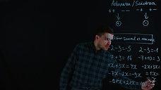1 Operatii cu numere intregi teorie GRATIS
