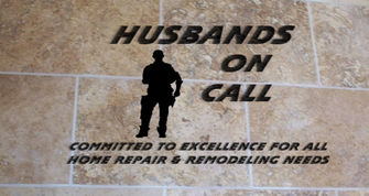 Husbands on Call Home Remodels