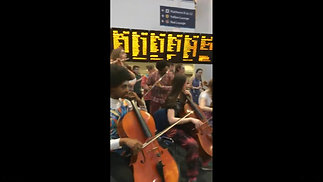 Royal Birmingham Conservatoire on Facebook Watch