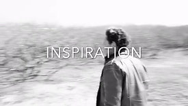 Inspiration - Short Movie by Sidney Graf 1