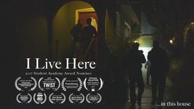 I Live Here (Subtitled)
