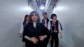 Paula Abdul - Total Package Tour