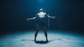 """Fool"" Music Video"