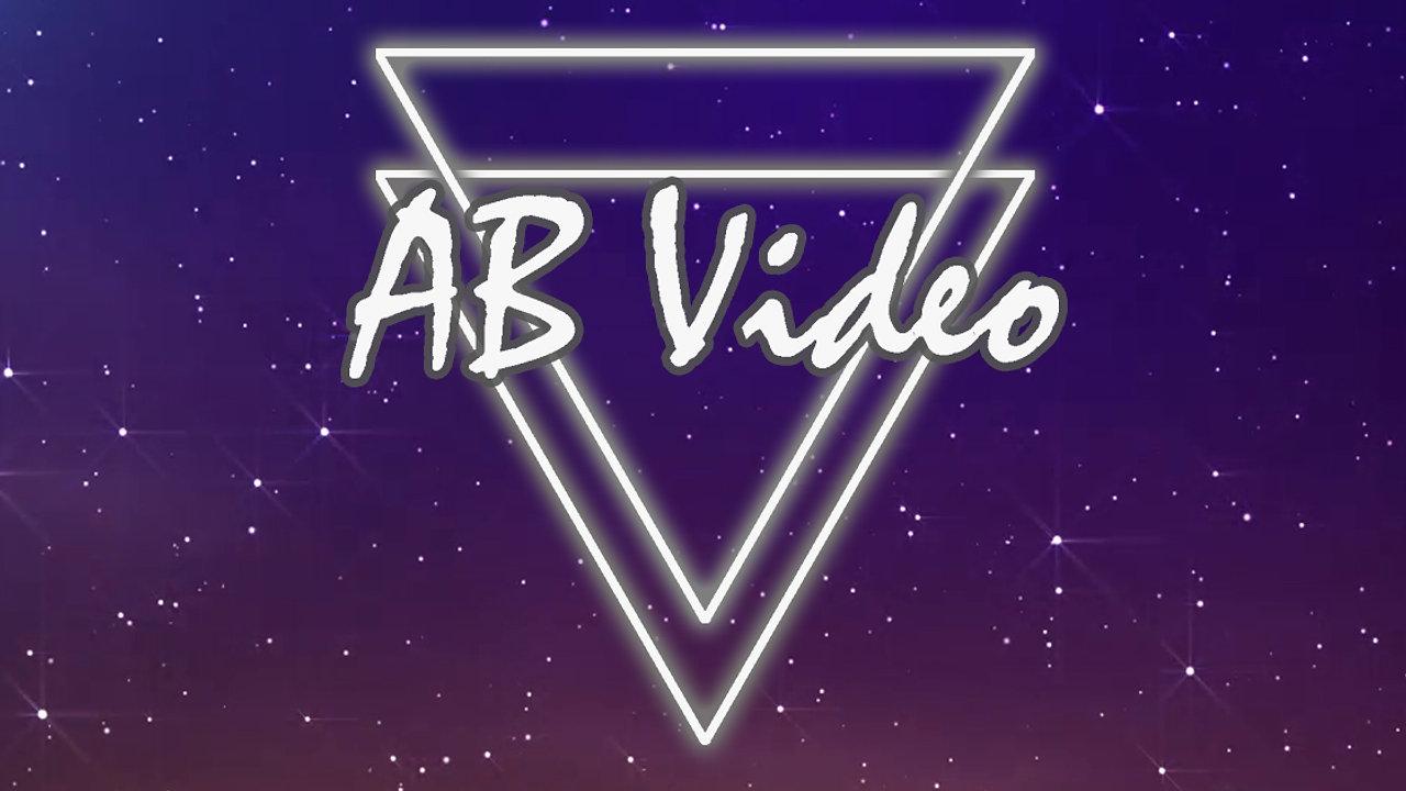 AB Video Reel