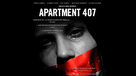 APARTMENT 407 | Multi-award-winning true story