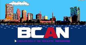 BCAN ID