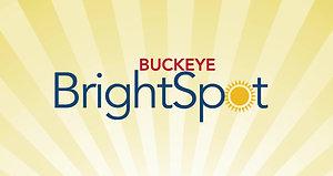 Buckeye Brightspot