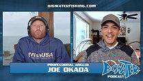 Bigwater Podcast