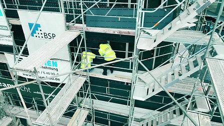 Schreib+Keppler - Port Of Kiel 2021