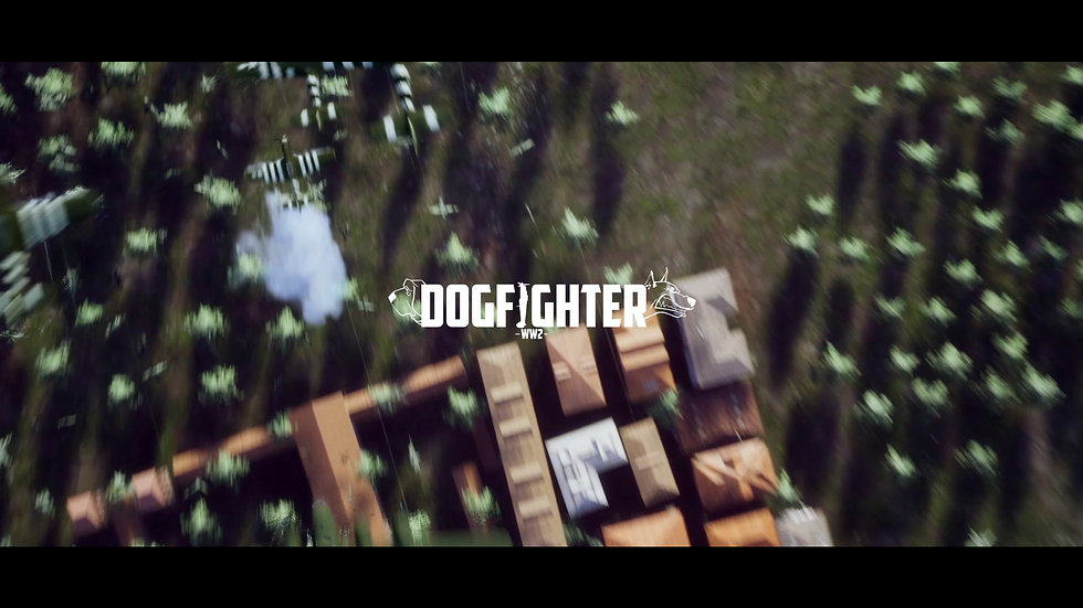 DogFighter_Asia_0620_Fin
