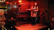 @Showmans 2008