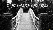 I Remember You (with Lyrics)
