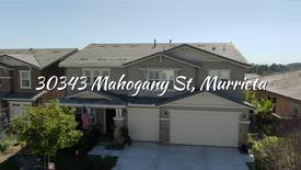 30343 Mahogany St, Murrieta