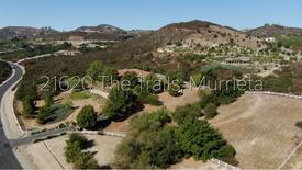 21620 The Trails, Murrieta