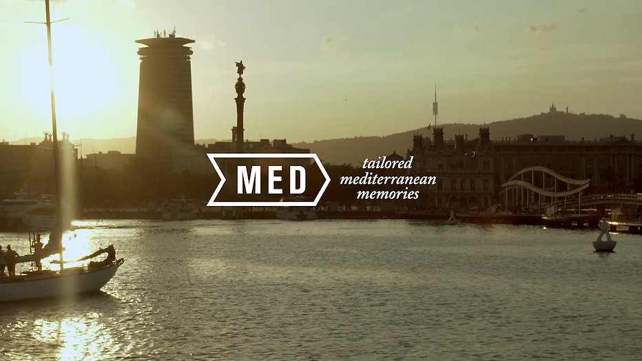 This is Med