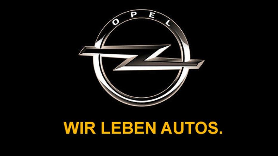 Opel Autorsa
