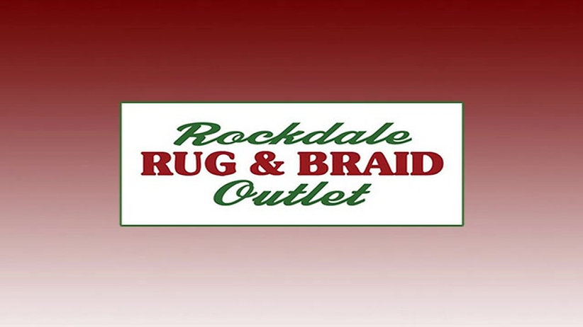 Rockdale Rug and Braid Outlet Video