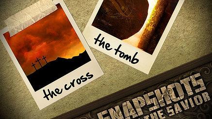 Snapshots of the Savior