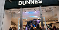 Dunnes Yoga 20 Seconds HD Brighter