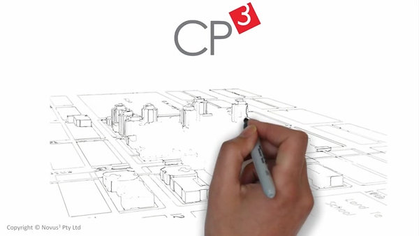 CP3_ExplainerVideo_360p