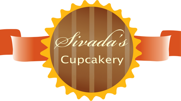 Around Town on JTA - Sivadas Cupcakery