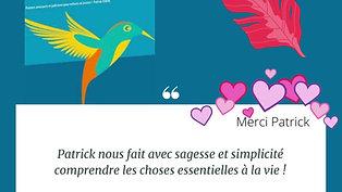 Patrick Édène - Fables et fantaisies
