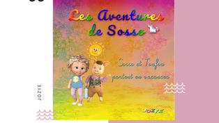 Jozye - Sosso - musique