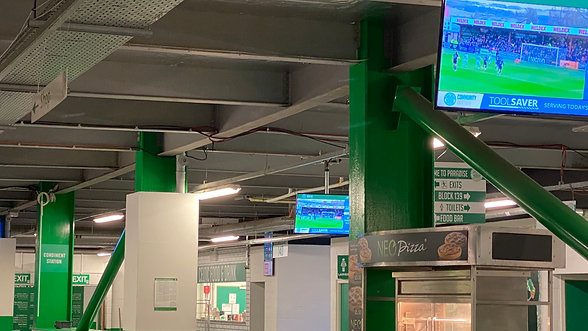 Stadium IPTV