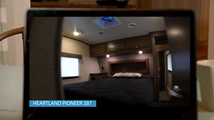"""Camping World """"At Home Delivery TV Spot"""""""