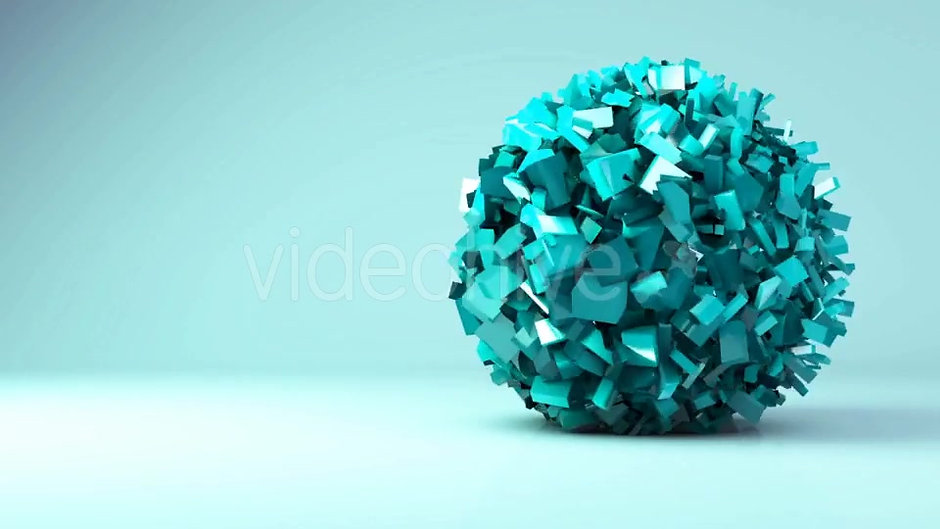 GRAPHIC VIDEOS