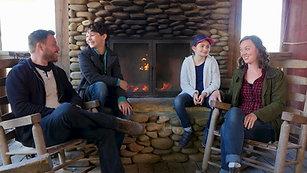 "Camping World ""Travel Series : Gatlinburg, TN"""