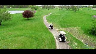 River Crest Golf Club Promo Video