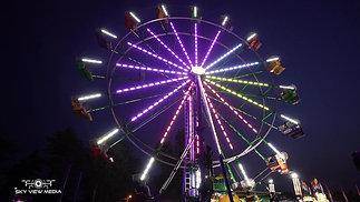 Vigo County Fair Promo