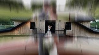 Sky View Media Gear Up Wedding Promo Video