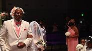 Lashunda+Charles Wedding Trailer