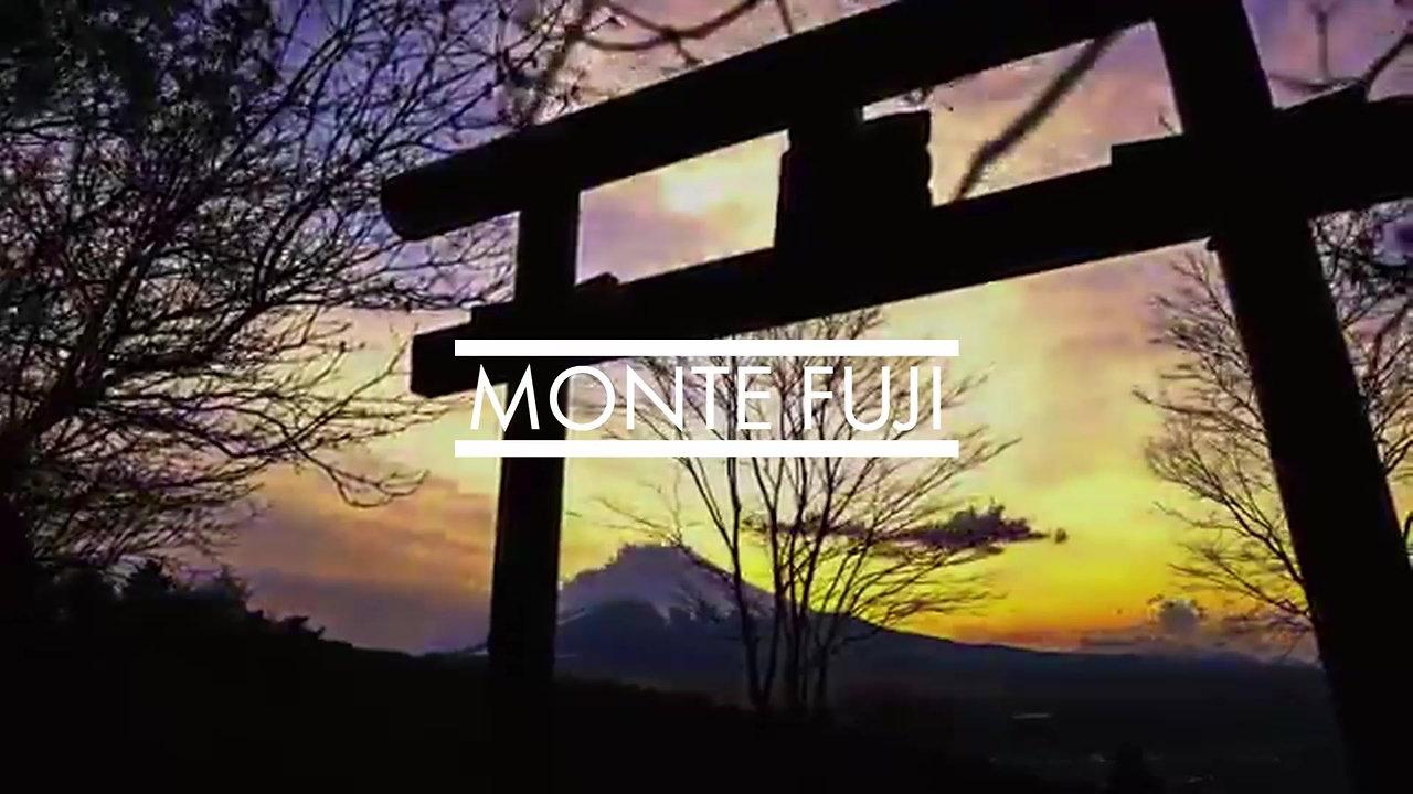 Japan Tour Italia