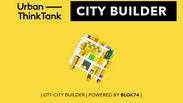 CITY BUILDER