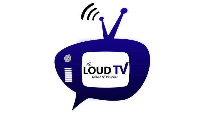 LoudTv Exclusive
