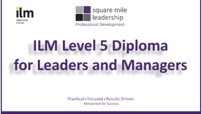 ILM Level 5 Diploma for Leaders and Managers - Full HD - 2.20