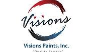 Visions Paints