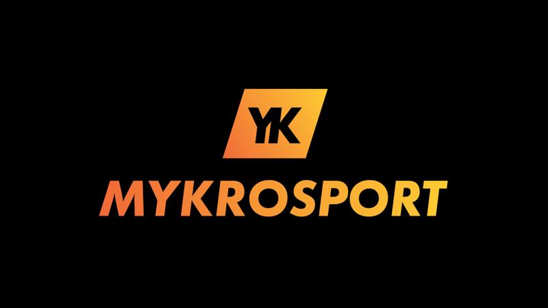 Mykrosport TV
