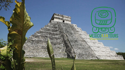 Chichen Itza Cenote Valladolid | cultural and eco tours in Yucatan